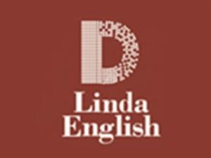 琳达外教少儿英语