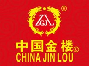 中国金楼珠宝