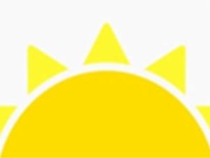 阳朔英语加盟