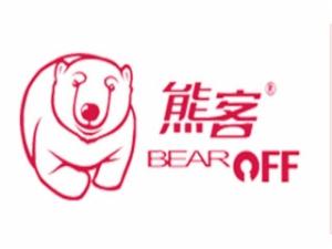 熊客沙发加盟