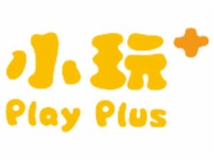 小玩+兒童教育