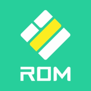 ROM共享空间加盟