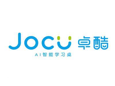 JOCU卓酷AI智能学习桌