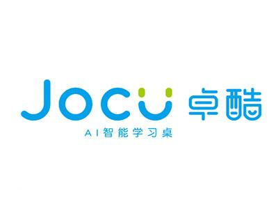JOCU卓酷AI智能學習桌