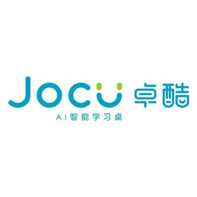 JOCU卓酷AI智能學習桌加盟