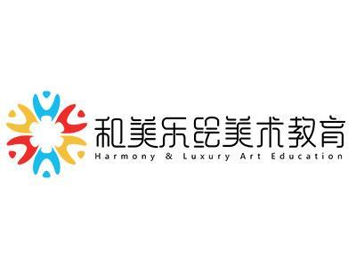 和美樂繪美術教育