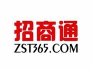 招商通网络营销平台