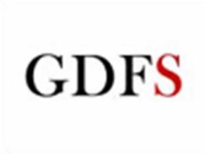 GDFS免税店