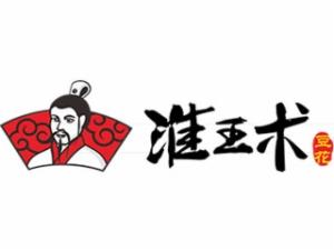 淮王术豆花加盟