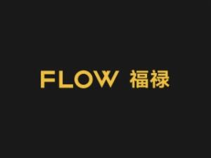 FLOW福禄电子烟加盟