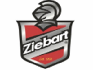 Ziebart汽车美容加盟