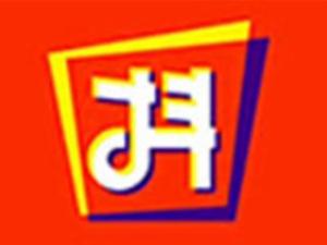 抖香锅加盟