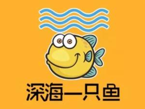 深海一只鱼酸菜鱼米饭