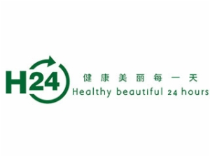启步H24健康代餐加盟