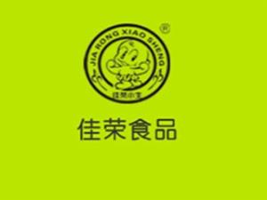 佳荣小生休闲食品加盟