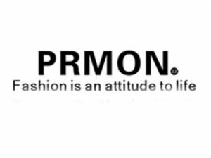 PRMON男装加盟