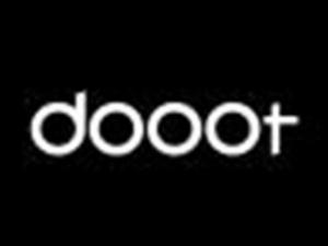 dooot道特体育