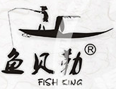 鱼贝勒鱼锅加盟|鱼贝勒品牌详情