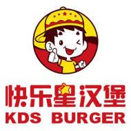 漢堡加盟-適用于實體餐飲小白創業的干貨分享