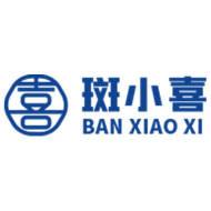 現在斑小(xiao)喜奶茶(cha)怎麼(me)加盟?5個步jie)杈湍芸