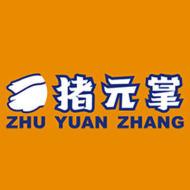 加盟猪元掌隆江猪脚饭品牌有哪些合作优势