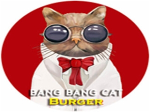 bangbangcat巴格猫