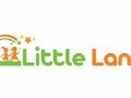 Little Land国际儿童成长中心加盟优势