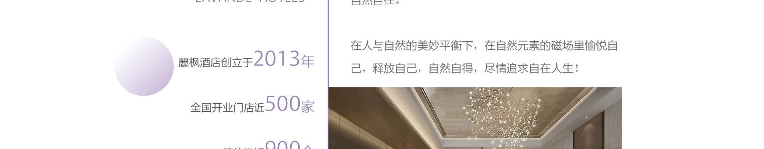 麗枫酒店麗枫酒店_05