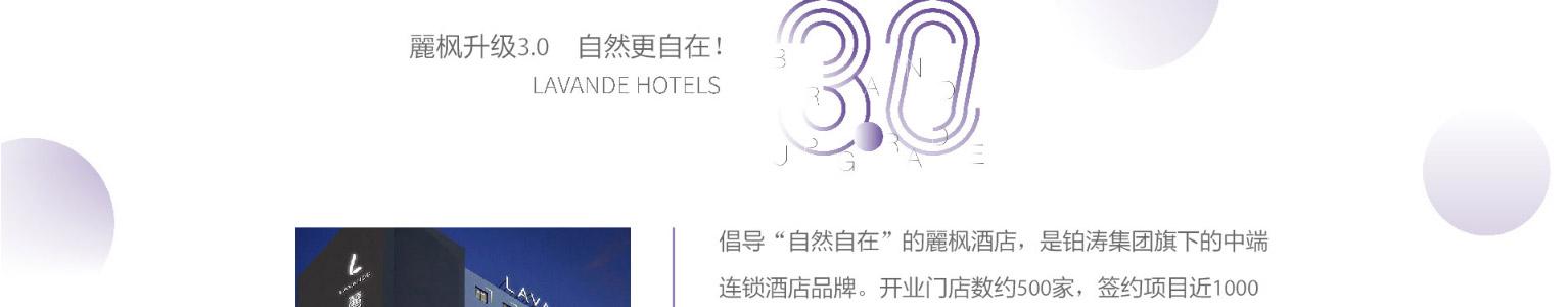 麗枫酒店麗枫酒店_03