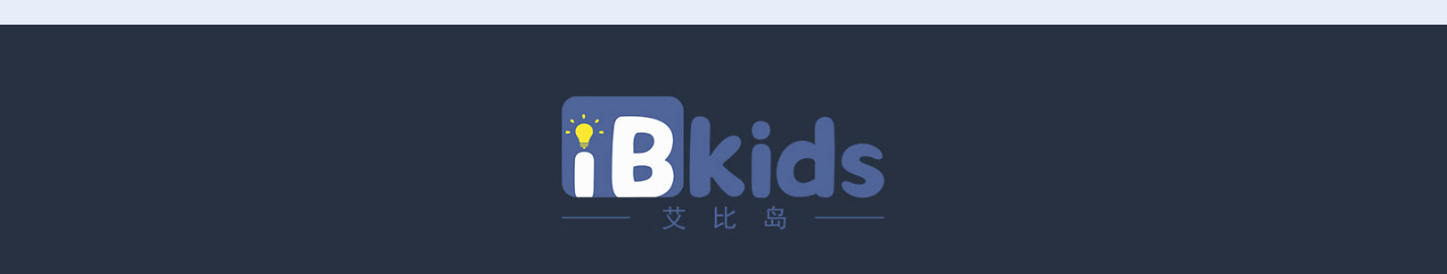 iB kids艾比岛abd_30