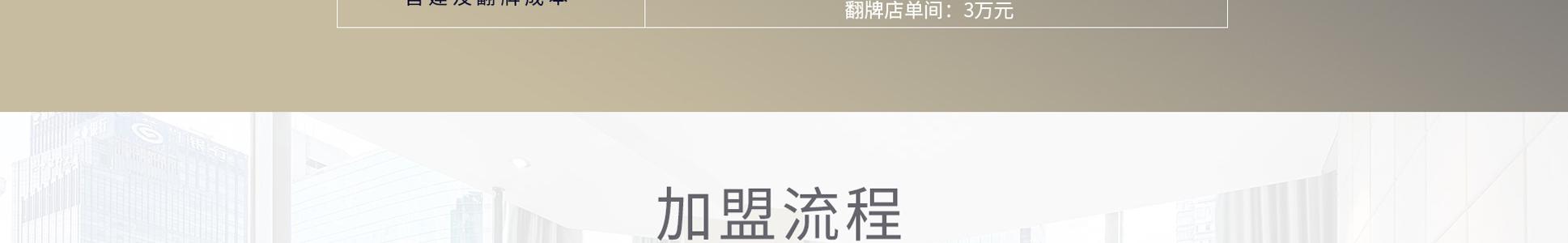 Zsmart智尚酒店zsjd_25