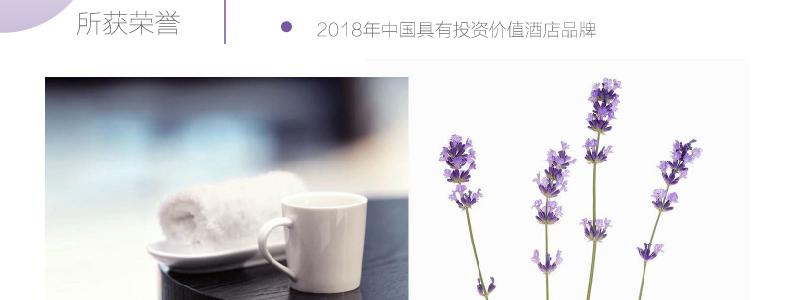麗枫酒店lavandehotels_25