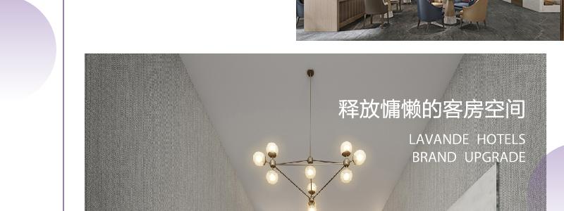 麗枫酒店lavandehotels_13
