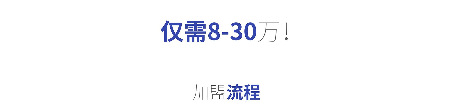 青鸟园丁学习馆qnyd_28