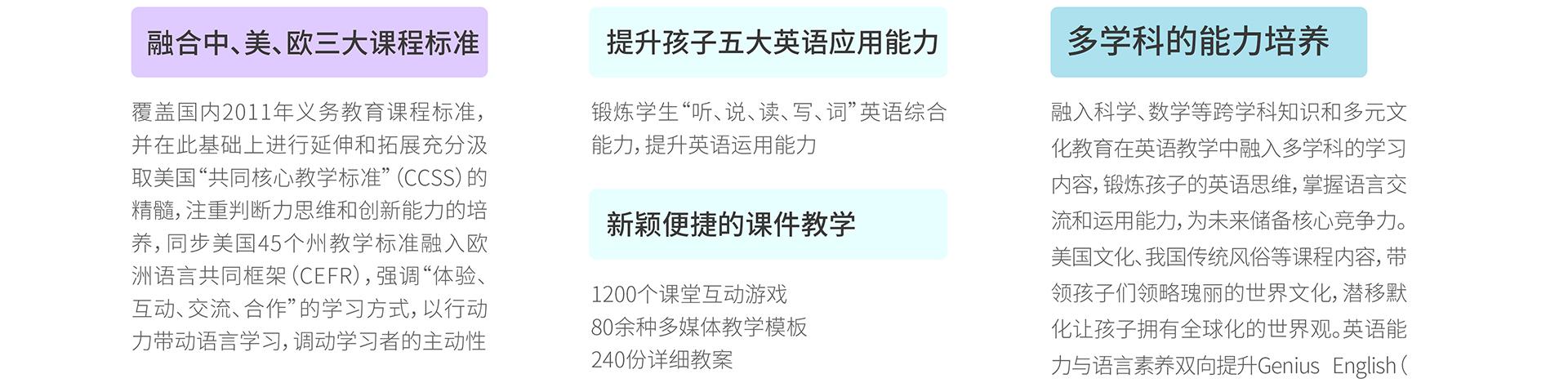 青鸟园丁学习馆qnyd_11
