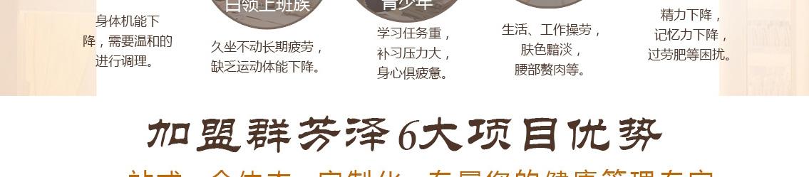 群芳泽全体态健康管理群芳泽全体态健康管理m_09