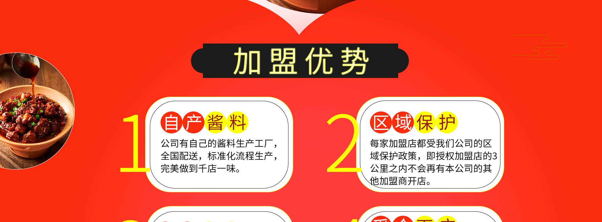陶炉鸡快餐PC_07