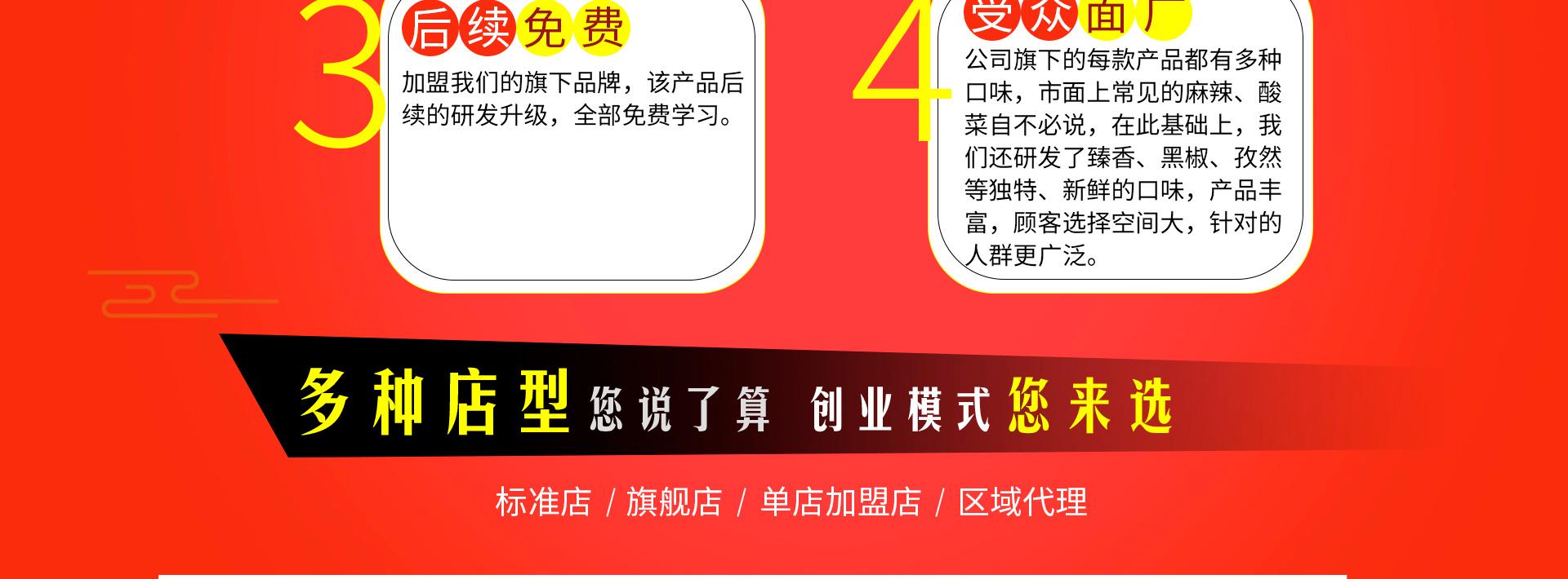 陶炉鸡快餐PC_08
