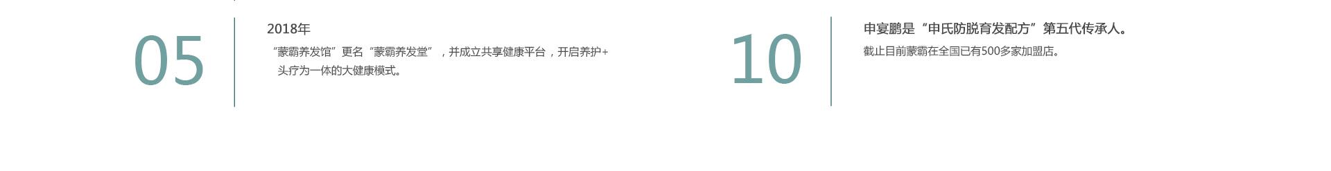 蒙霸养发堂mb_12