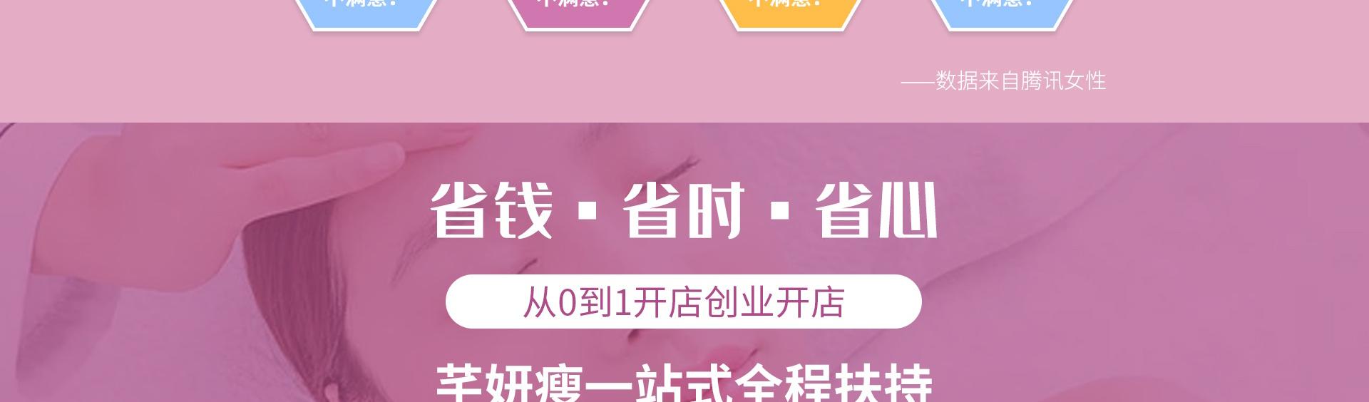香港芊妍瘦PC_11