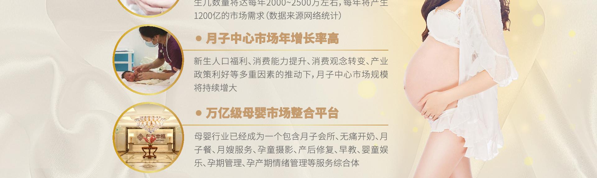 东方幸福月子会所PC_04