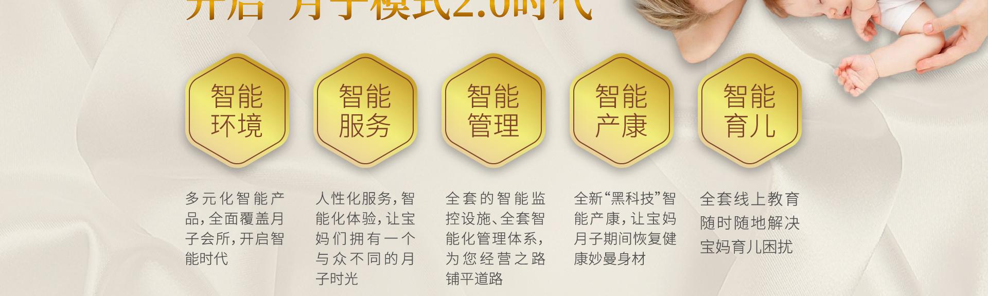 东方幸福月子会所PC_12