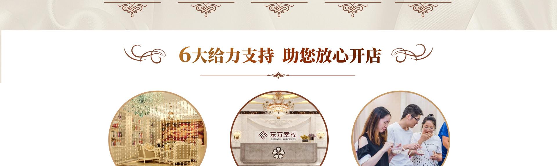 东方幸福月子会所PC_13