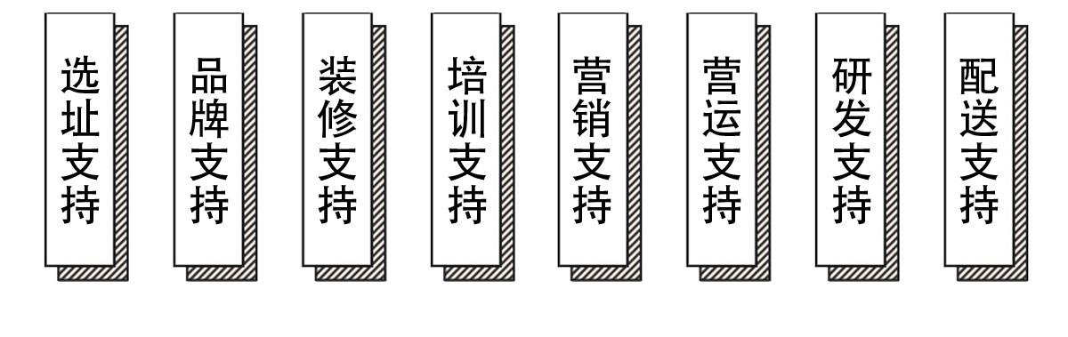 苏小婉馄饨PC_17
