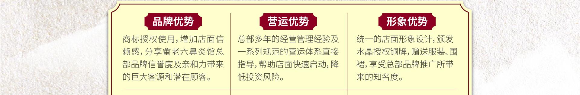 畲老六鼻炎馆sll_10