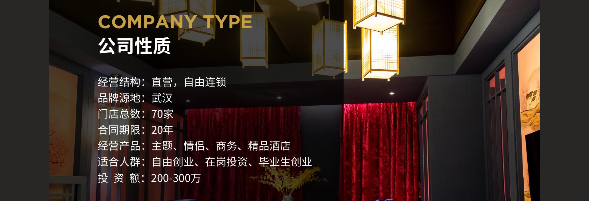 天鹅恋酒店PC_04