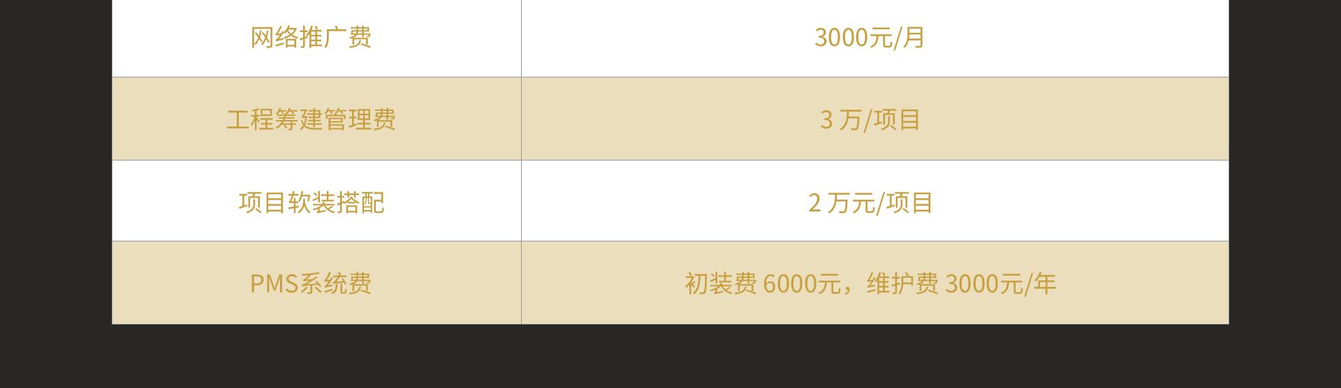 天鹅恋酒店PC_10