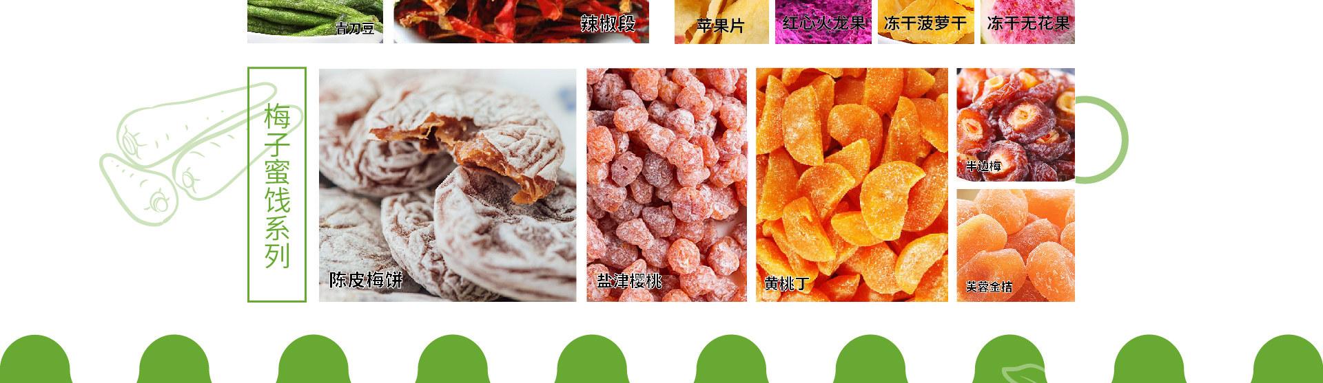 蔬婆婆食蔬果干PC_11