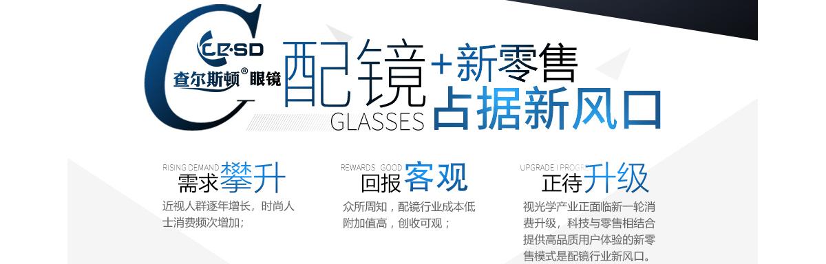 查尔斯顿眼镜ces_04