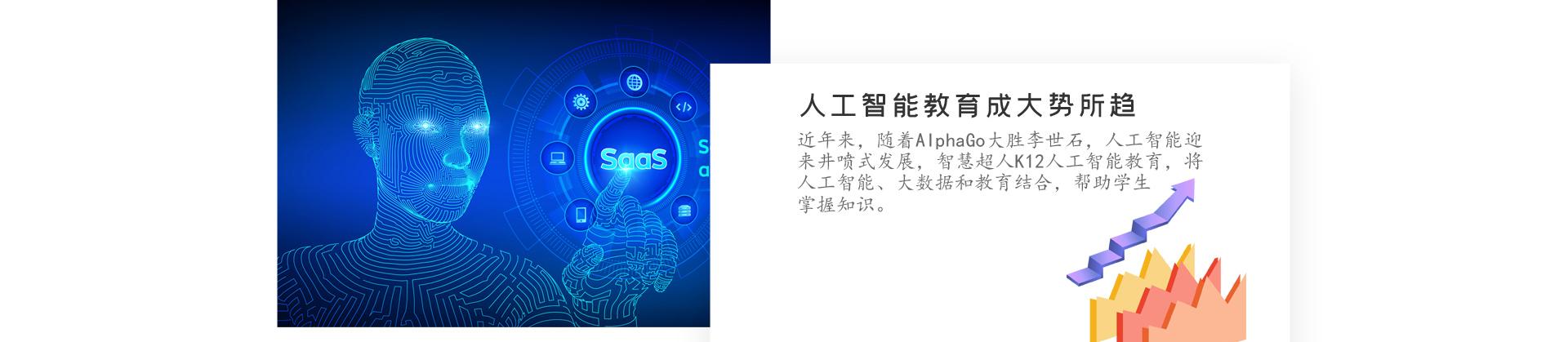智慧超人K12人工智能教育zzcr_15